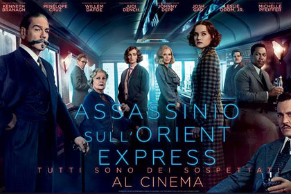 News-assassinio-orient-express